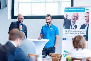 WBI-Treffpunkt-WISSEN-2020-Mark-Buzinkay-Mathias-Nussbaumer