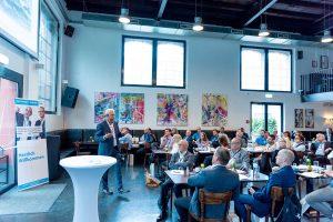 WBI-Treffpunkt-WISSEN-2020-Peter-Pawlowsky6
