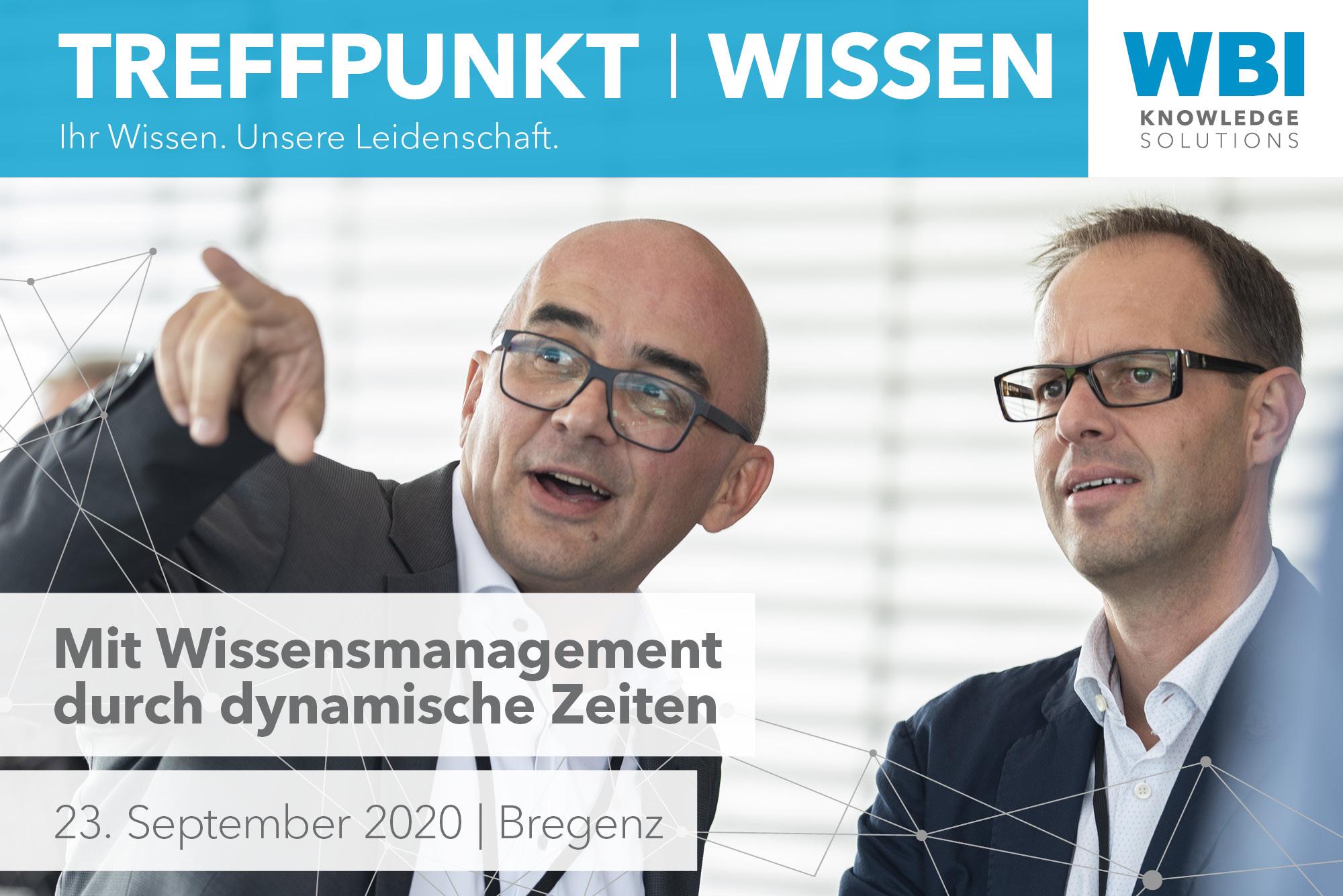 treffpunkt-WISSEN-2020-rueckblick