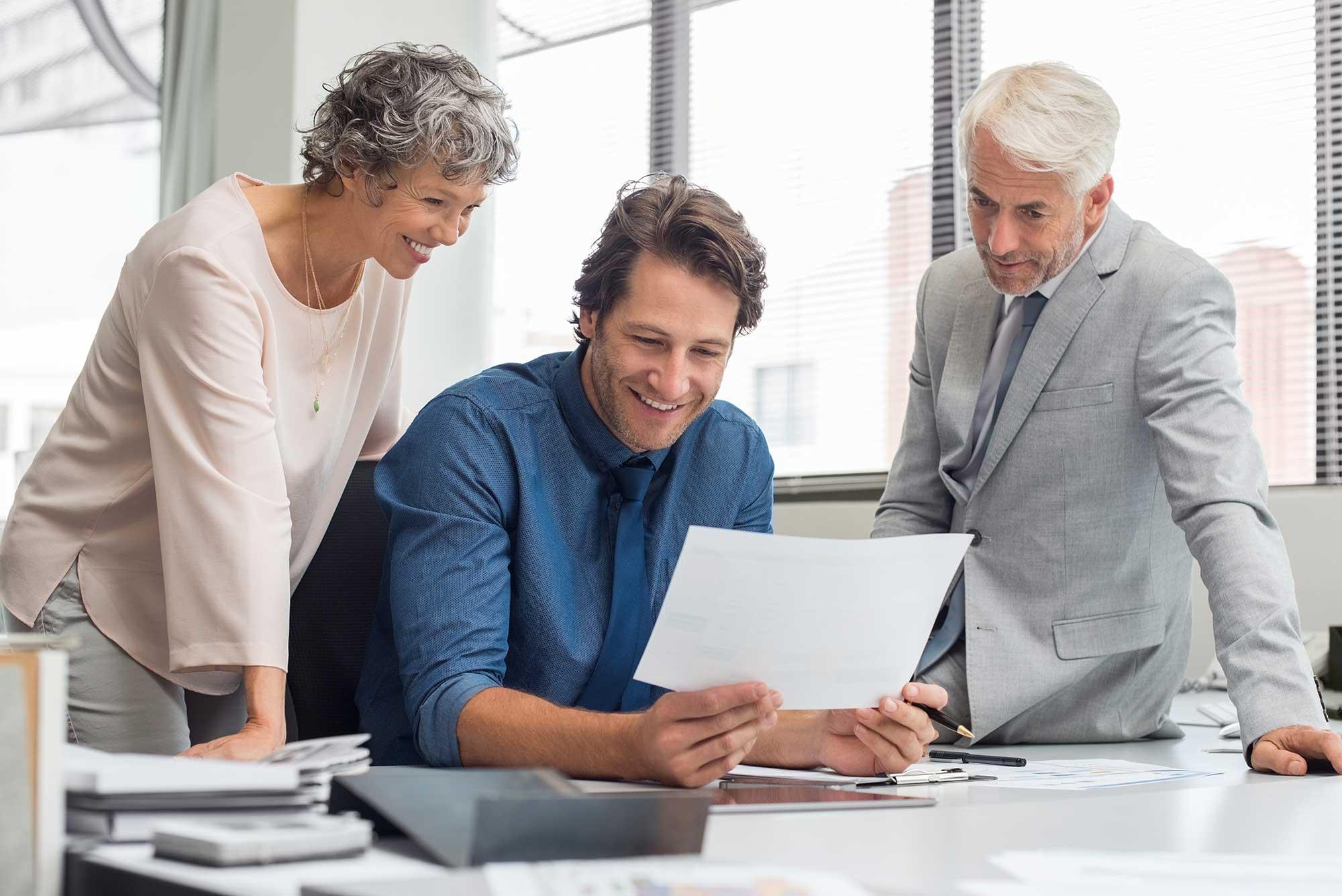 wissensmanagement-demografischer-wandel-oeffentlicher-sektor