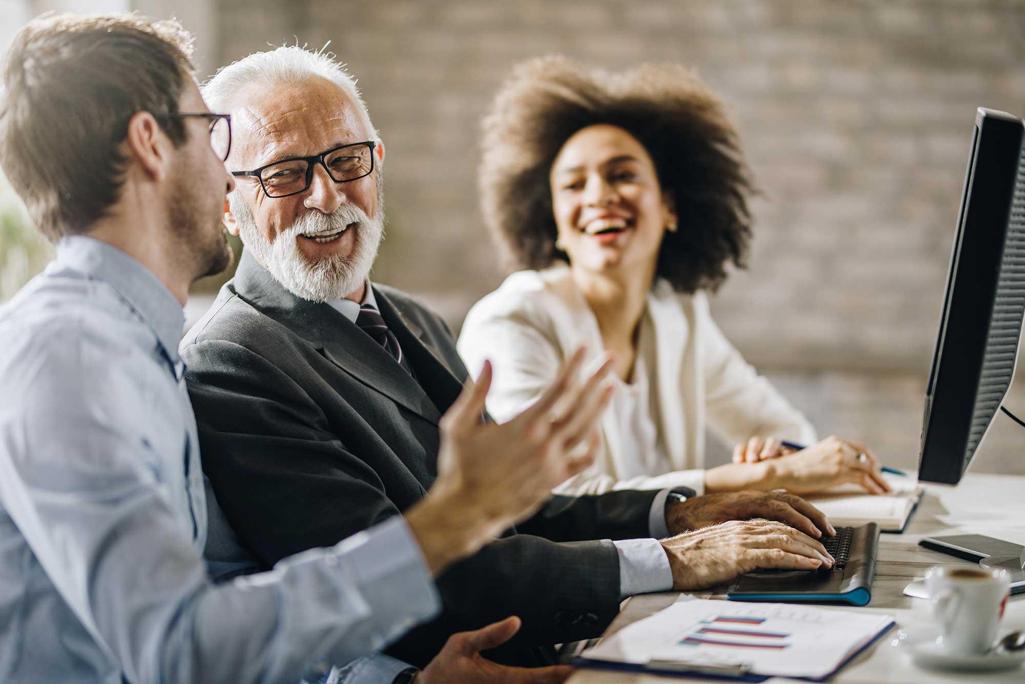 wissensmanagement-demografischer-wandel-unternehmen