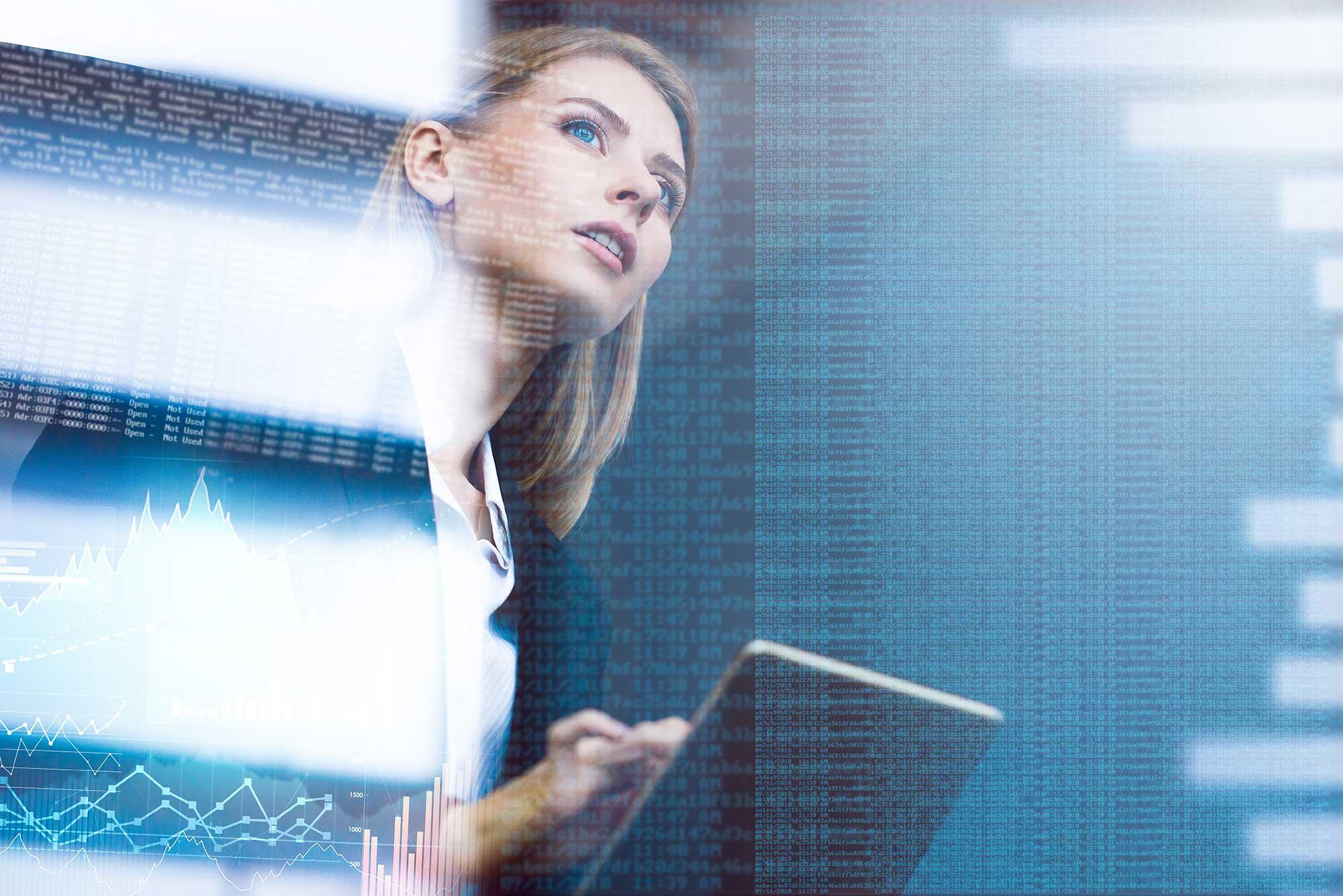 WIIVIO - Die Wissensmanagement Software