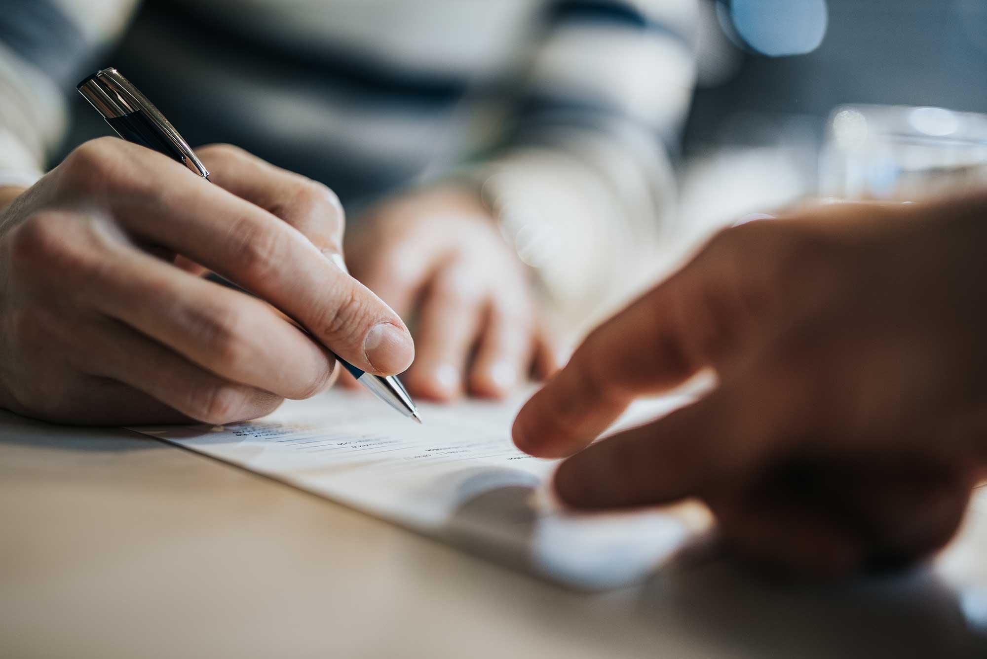 Tipps-schreiben-Wisssensdokumente