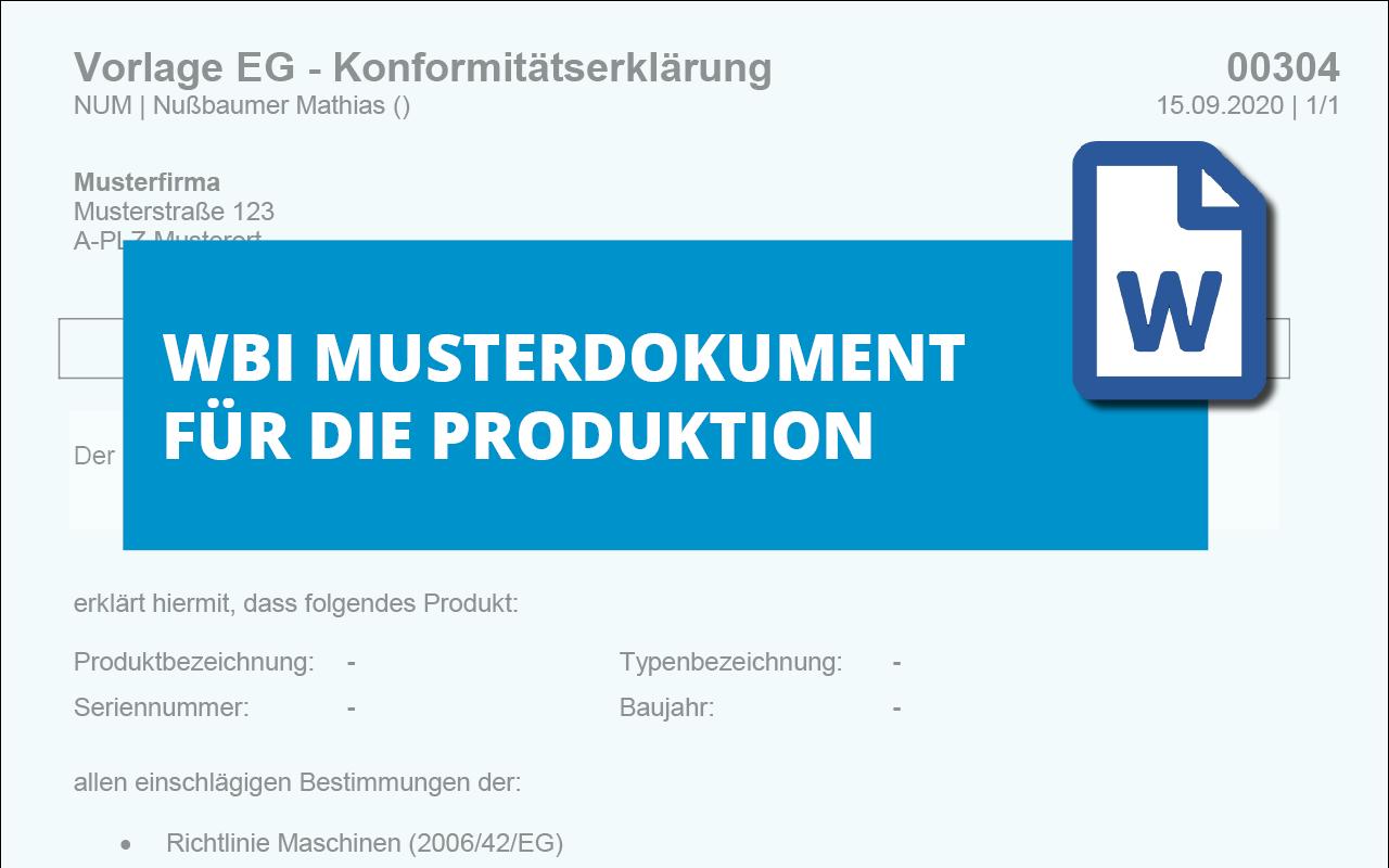 WBI-EG-Konformitaetserklaerung-md