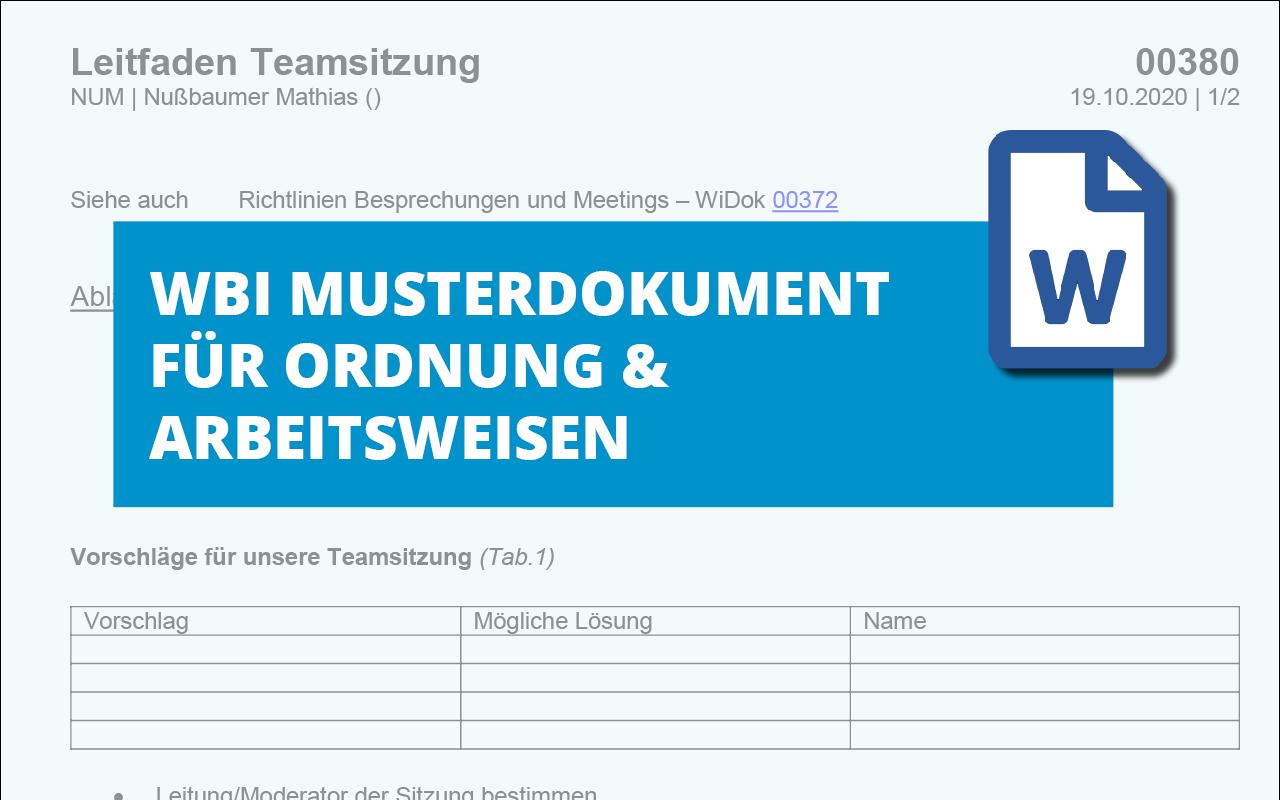 WBI-Leitfaden-Teamsitzung-md