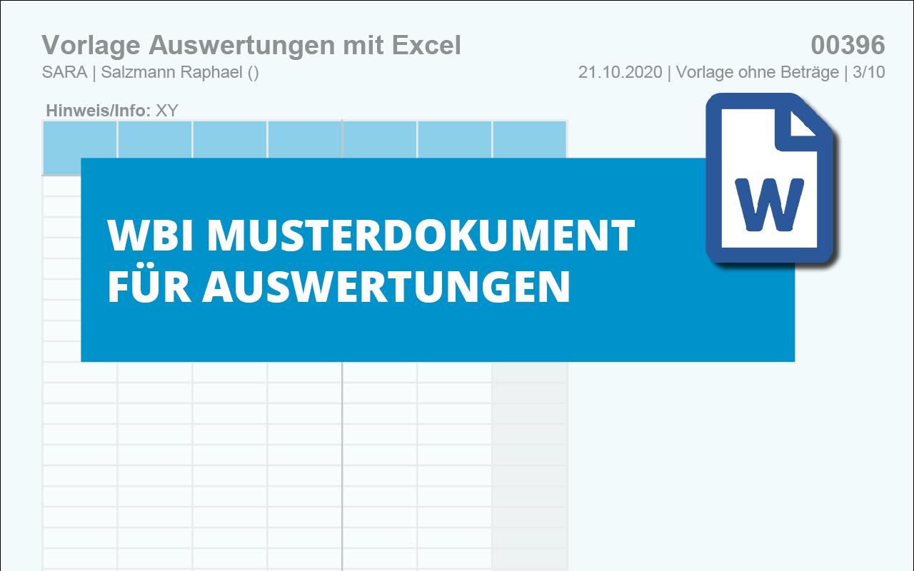 WBI-Vorlage-Auswertungen-mit-Excel-md