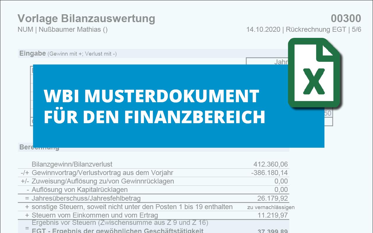 WBI-Vorlage-Bilanzauswertung-md