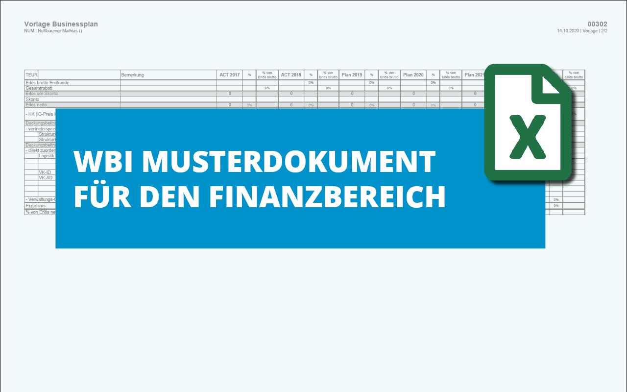 WBI-Vorlage-Businessplan-md
