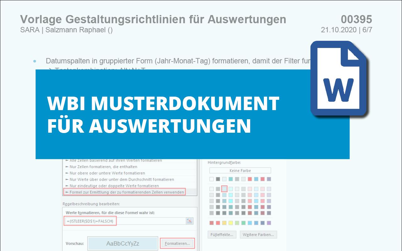 WBI-Vorlage-Gestaltungsrichtlinien-fuer-Auswertungen-md