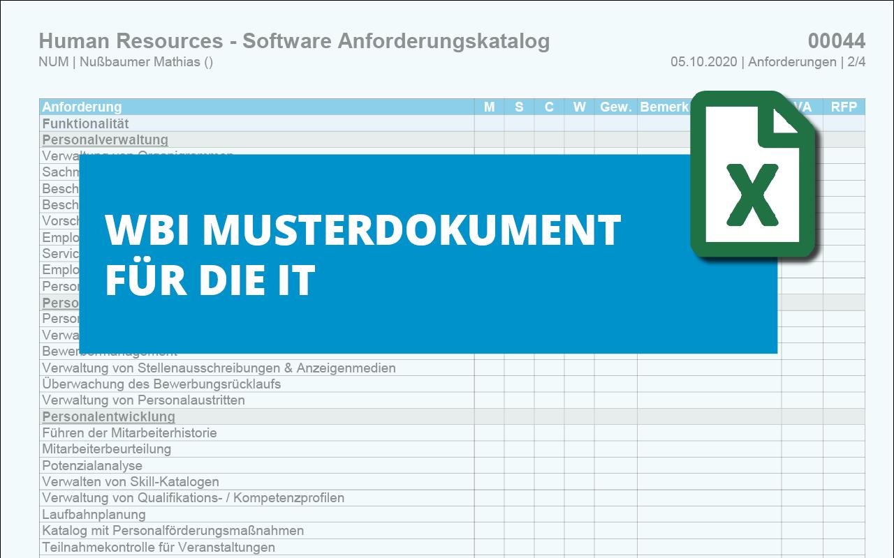 WBI-Vorlage-HR-Software-Anforderungskatalog-md