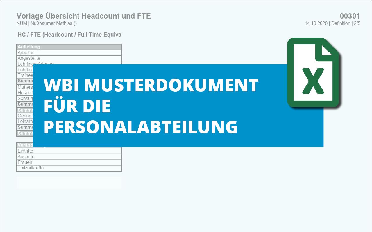 WBI-Vorlage-Headcount-FTE-md