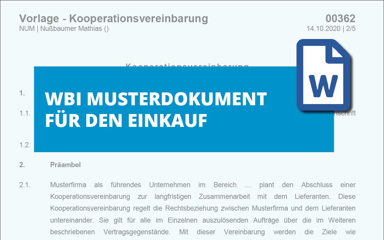 WBI-Vorlage-Kooperationsvereinbarung-md