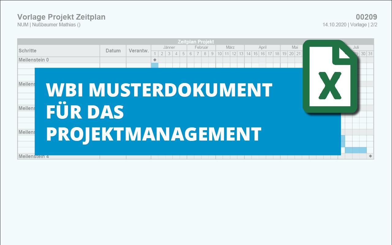 WBI-Vorlage-Projekt-Zeitplan-md