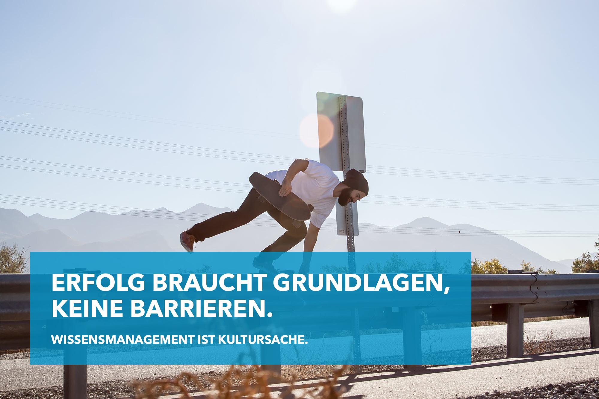 barrieren-seminar