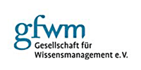 logo-gfwm-box
