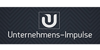 logo-unternehmens-impulse-box
