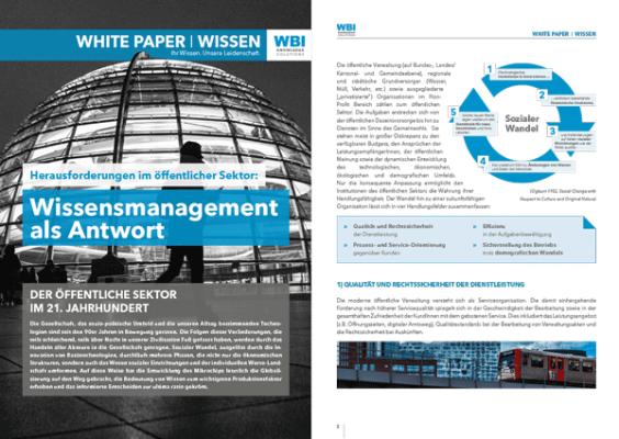 WBI-White-Paper-Oeffentlicher-Sektor-2-seitig