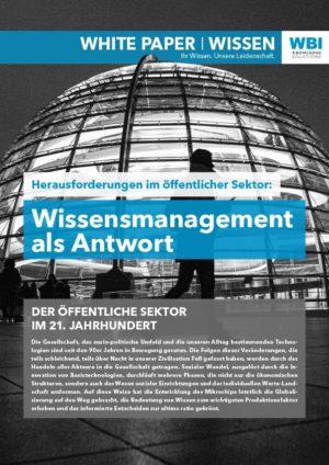 WBI-White-Paper-Oeffentlicher-Sektor-Titelseite