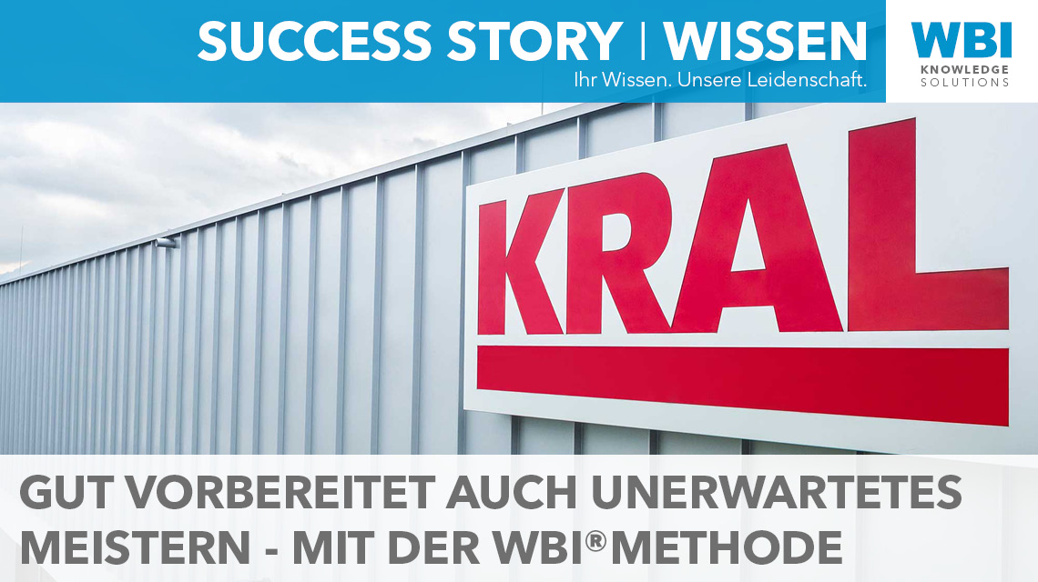 KRAL-Overlay-Video-Success-Story