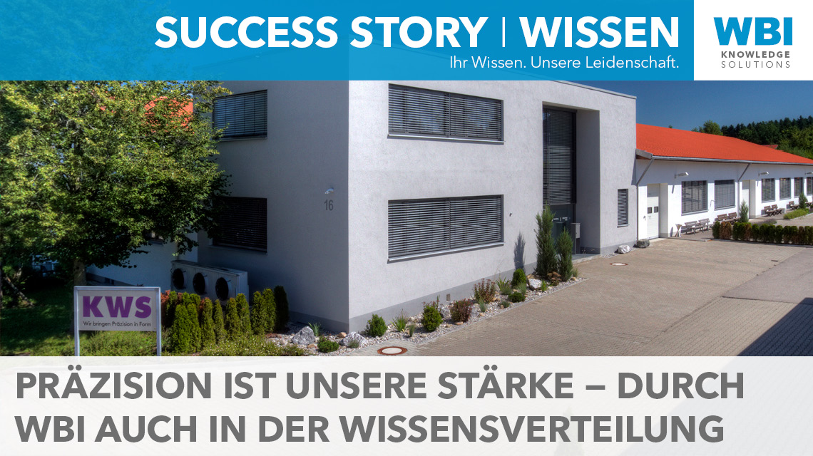 KWS-Overlay-Video-Success-Story