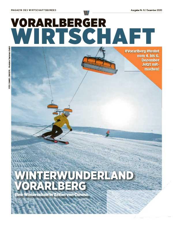 Vorarlberger-Wirtschaft-Dez-2020-Fachkraefte-erkennen