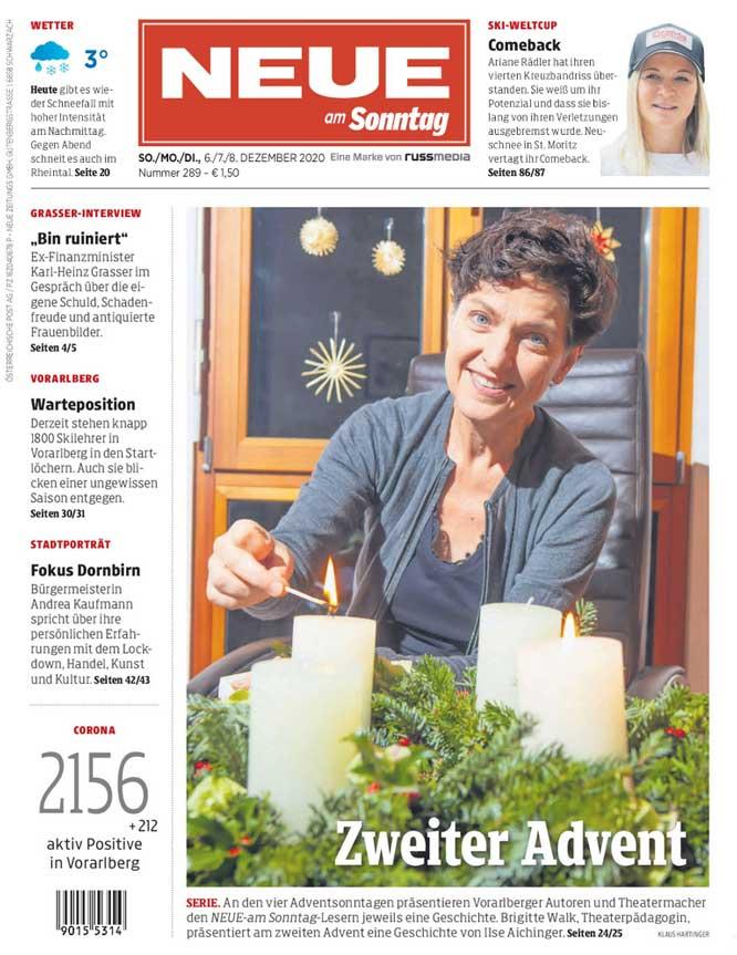 neue-tageszeitung-titelseite-nov-2020