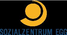Sozialzentrum-Egg-Logo