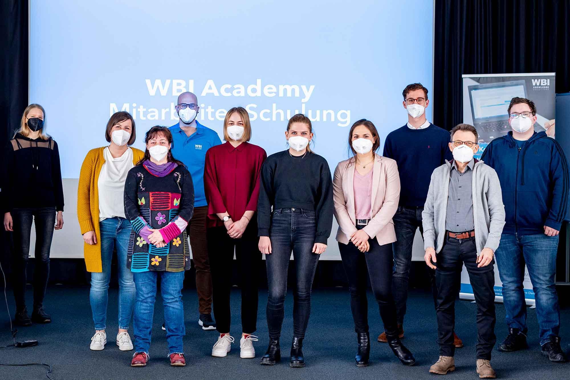 WBI-Academy-Absolventinnen1