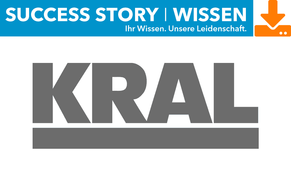 Download WBI Success Story KRAL
