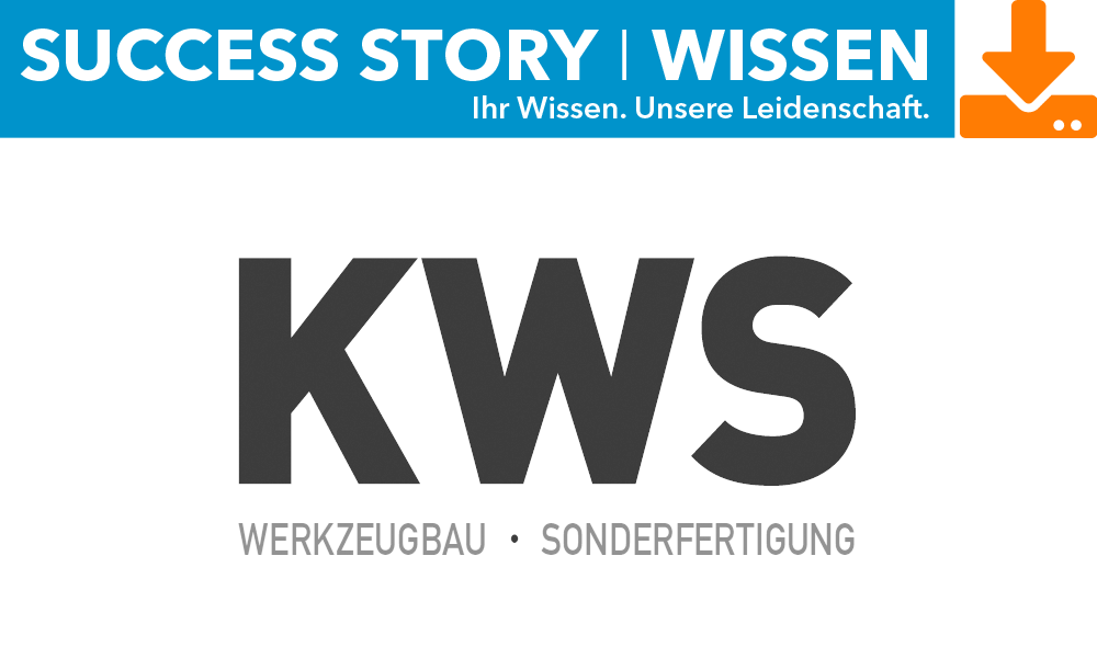 Download WBI Success Story KWS