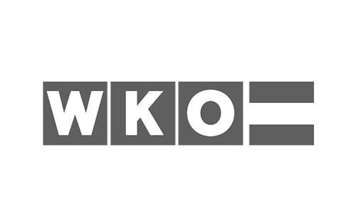 logo-wko-sw