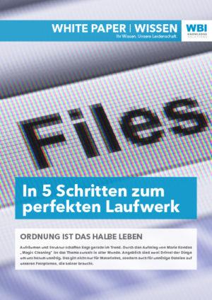 WBI-White-Paper-In-4-Schritten-zum-perfekten-Laufwerk