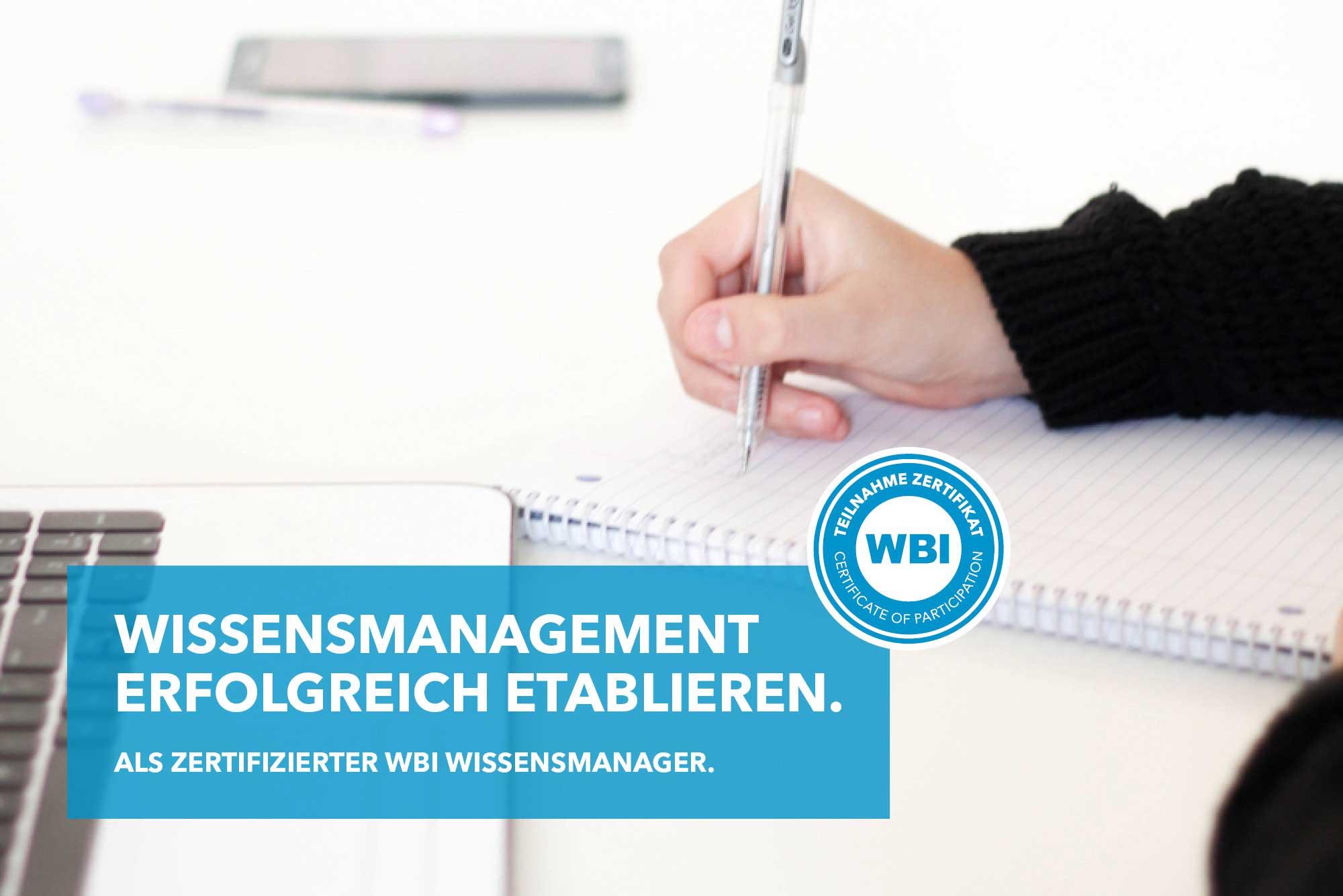 zertifizierter-wbi-wissensmanager