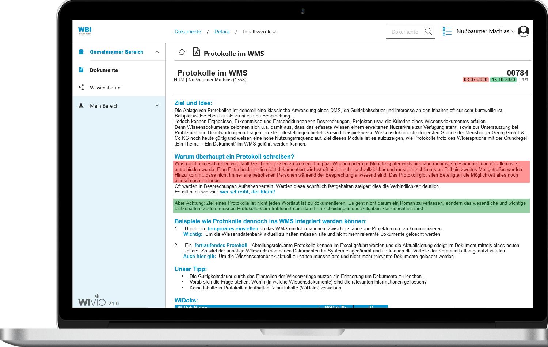 WIVIO-laptop-crop-rechts-versionskontrolle1500px