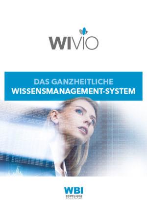 Cover-WIVIO-Das-ganzheitliche-Wissensmanagement-System