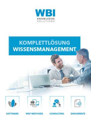 Cover_WBI_Produktmappe