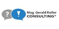 Gerald Koller_logo