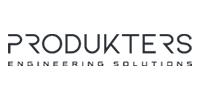 Produkters_Logo