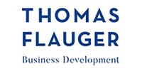 Thomas Flauger_Logo